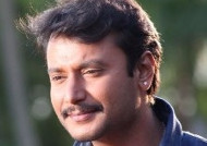 Darshan applaud Vinod, Crack is well made