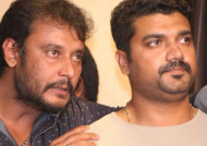 Darshan, Srujan voice over, Bharjari, Ayyu gets strength