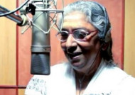 S Janaki last event in Kannada, musical good bye to singing