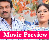 'Jinda' Movie Preview