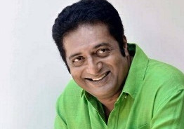 Prakash Rai calls for harmony