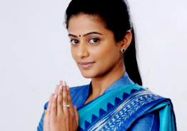 Priyamani, Tara, Sonu in Political films