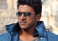 Kavalu Dari starts from 22, Puneeth and Hemanth combination