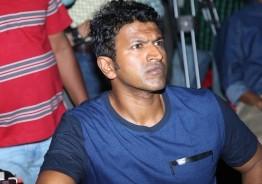 Puneeth Rajakumar fans upset