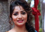 Rachita Ram in Ayogya, Satish in title role