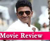 'Rajakumara' Review