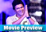 'Rajakumara' Preview