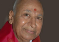 Dr Raj statue at New Delhi, At Karnataka Bhavan