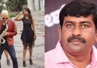 Raju introduction, celebrities take part