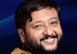 Ravi Belegere judicial custody