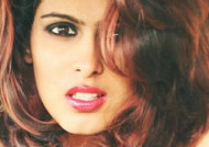 Samyuktha Hegde next, Aneesh is hero