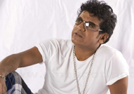 Shiv16 at 50 plus; he is also 60 in new film