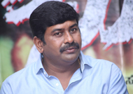 Producer Suresh relieved, Shetty case solved