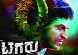 Tagaru complete shoot