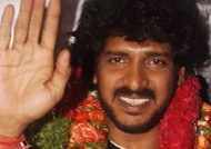 Uppi for simple birthday, Sept 18 no fanfare