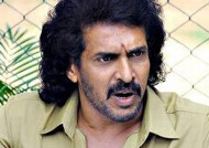 Uppi new party is UPP, first actor political party