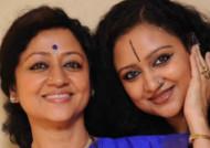Lakshminarayana Prapanchave Bere, Vinayaprakash to shine