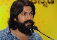 Yash at ATM, memory rewind of super star