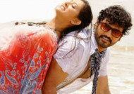Yuga Purusha back in news, Arjun Dev debut