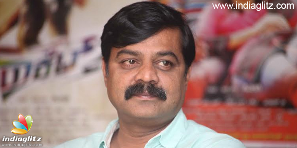 achyuth kumar kannada actor familyachyuth kumar family, achyuth kumar movies, achyuth kumar age, achyuth kumar images, achyuth kumar brother, achyuth kumar kannada actor family, achyuth kumar facebook, achyuth kumar tamil movies, achyuth kumar photos, achyuth kumar date of birth, achyuth kumar in tamil, achyuth kumar birthplace, achyuth kumar pics, achyut kumar and associates, achyut kumar panda, achyut kumar solanky, achyut kumar banerjee, achyut kumar family, achyut kumar phukan, achyut kumar bhagawati