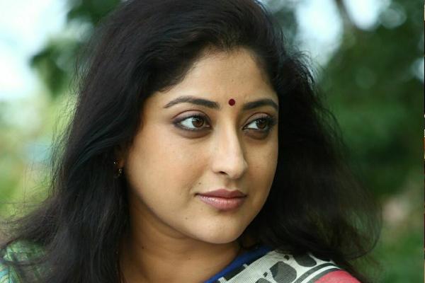 Lakshmi Gopalaswami: State Award Suprise Lakshmi