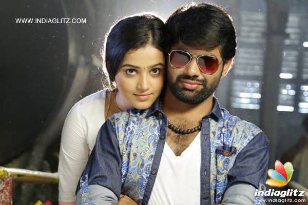 Happy Birthday Review Happy Birthday Kannada Movie Review Story
