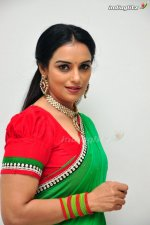 swetha menon videos