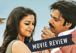 'Agnyaathavasi' Review