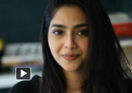 Aishwarya Lekshmi shares about her upcoming films