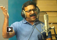 En Thala Chuttanu Song : 'Alamara'