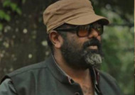 'Bilal' director Amal Neerad clarifies rumours