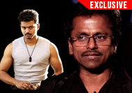 'Vijay 62','Spyder' & injustice to his heroines - A. R. Murugadoss exclusive interview