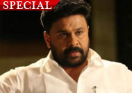 SPECIAL: 5 uncanny similarities between Ramaleela and Dileep's rela life