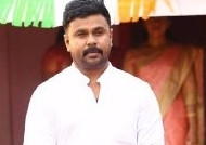 Dileep faces security threat from...