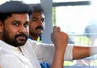 Actress Abduction case: Dileep's bail plea postponed