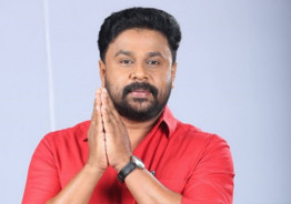 Script change for Dileep's next