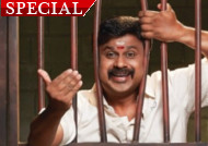 Dileep's arrest: 6 mistakes that lead him to jail - SLIDE SHOW