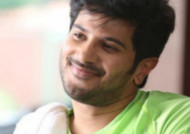 Dulquer Salmaan's Army look is viral - Here's why!