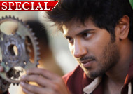 Dulquer Salmaan: 10 Lesser known facts about the Kunjikka of Malayalam cinema
