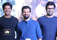 'Solo' Movie Audio Launch Gallery
