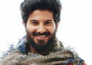 Dulquer Salmaan's request to viewers