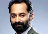 Fahadh Faasil is one actor who can compete with any Hollywood actor
