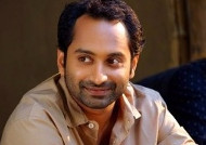 An official announcement on Fahadh Faasil-Mani Ratnam project
