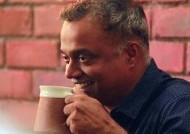 Gautham Menon to debut as actor in THIS Mollywood film