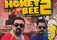'Honey Bee 2: Celebrations' Review