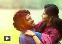 'Kala Viplavam Pranayam' Trailer