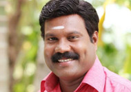 Vinayan to direct a biopic on Kalabhavan Mani's life