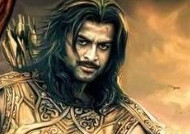 Here's why Prithviraj's Karnan has been temporarily shelved!