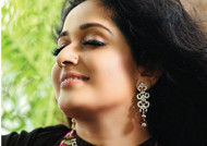 Finally! A relief news for Kavya Madhavan!