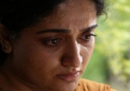 Actress abduction case: Kavya Madhavan questioned for 5 hours